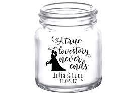 shot glasses bulk mini mason jars oz party favors target that wedding surprising australia