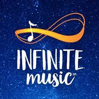 The Infinite Music Foundation | Rotary Club of Los Osos