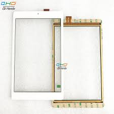 New For 8'' Inch FPCA 80B18 V02 <b>Teclast P80</b> PRO <b>Tablet PC</b> ...