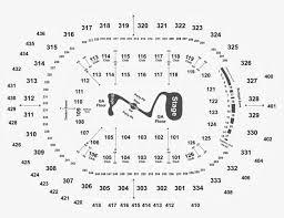 Justin Timberlake St Louis Seating Chart Justin Timberlake St Enterprise Center In St Louis Seating