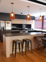 8 Kitchen Cabinet Design Ideas Realestatecomau