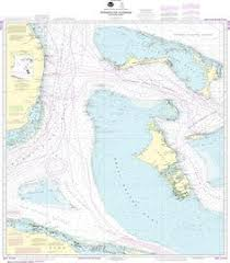 Free Online Navigation Charts 39 Best American Nautical Services Images In 2019 Nautical