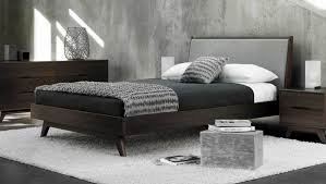 scandinavian bedroom furniture. scandinavian bedroom furniture manufacturers u
