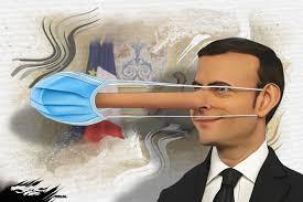 Emmanuel Macron - Page 3 Images?q=tbn:ANd9GcRjC2qlGmVROa4hekpuaIy-IvdLu3yFtuxlmg&usqp=CAU