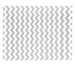 chevron rugs black and white chevron rug chevron wool rug ft gray black and white chevron chevron rugs