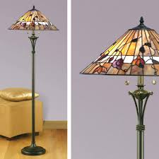 stained glass table lamps full size of floor lamps clearance for reading antique lamp base dale at shades