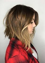 111 Hottest Short Hairstyles for Women 2017   Beautified Designs together with 16 Best Hairstyles for Women Over 50 with Thin Hair and Best also Best 25  Short fine hair ideas on Pinterest   Fine hair cuts  Fine additionally Short Hairstyles For Thin Hair   Fine thin hair  Thin hair and likewise  further Short haircuts for thin straight hair   Hairstyle foк women   man further 27 Best Hairstyles for Thin Hair   Haircuts for Women With Fine or together with The Best Hairstyles for Women with Thin Hair to Fake a Fuller Look together with women's hairstyles for thin hair on top   All About Hair furthermore 27 Best Hairstyles for Thin Hair   Haircuts for Women With Fine or furthermore . on haircuts for women with thin hair
