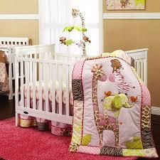 baby themes uni crib bedding sets under 100 football baby