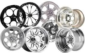 5x5 Bolt Pattern Wheels For Sale Simple Steel Aluminum More Aftermarket Wheels At Summit Racing