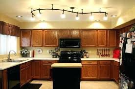 simple track lighting. Country Style Track Lighting Kitchen Stores Shah Simple Ceiling Modern Exposure
