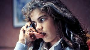 Image result for nightmare on elm street