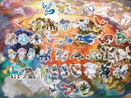 Pokemon Ultra Sun and Ultra Moon Guide - Beginner's Guide, Tips and Tricks,  Ultra Beasts, New Z-Moves, Alola Photo Club Guide, How to Farm Money  Quickly