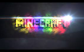 44+] It's Your Minecraft Wallpapers on ...