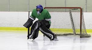 The Best Budget Friendly Ice Hockey Goalie Equipment