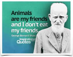 George Bernard Shaw Quotes Simple George Bernard Shaw Quotes InspirationalQuotesGallery