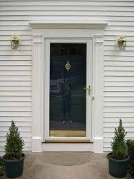 front door trimfront door trim  Google Search  For the Home  Pinterest  Front