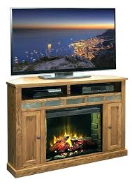 corner electric fireplace entertainment center s s corner oak electric fireplace entertainment center