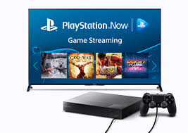 sony tv with playstation built in. playstation now is available on 2015 sony blu-ray disc™ players tv with playstation built in