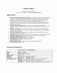 Human Voiced Resume Example Best Opera Singer Resume Examples Pictures Inspiration 27