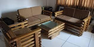 Furniture Lovable Garden Furniture Wood Burner Magnificent Wood