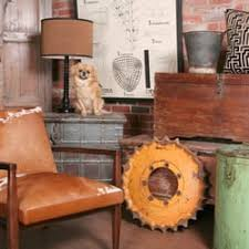 Dwellings 28 s & 10 Reviews Furniture Stores 9 Reed St
