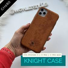 iSHOP Ghana - Polo & Racquet iPhone 11   11 Pro   11 Pro Max Knight Case  GH¢80 Delivery in 1Hr   Call 0244359596