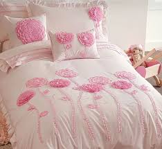 pink quilt bedding. Wonderful Pink And Pink Quilt Bedding T