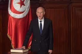 الرئيس التونسي يعتزم تعديل الدستور – الرأي الآخر