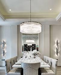 Kim Kardashian Bedroom Decor Dining Room Ideas Memoir Essence Furniture Pulse Linkedin