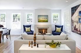 casual decorating ideas living rooms. Unique Decorating Casual Living Room Decorating Ideas Rooms  On  Inside Casual Decorating Ideas Living Rooms R