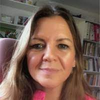 Lynne Crosby - Health, Fitness and Confidence Coach - LYNNE CROSBY BEST  LIFE   LinkedIn