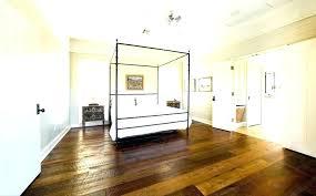 dark hardwood floors bedroom.  Floors White Trim With Wood Floors Dark Floor Bedroom Hardwood  Area  For Dark Hardwood Floors Bedroom