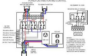 240 volt coil contactor wiring diagram images board variant 240 volt contactor wiring diagram 240 circuit wiring