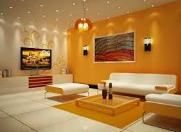 paintings for living room wallPainting Design Ideas For Living Room  Fiona Andersen