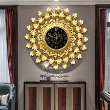 large custom wall clocks page 1