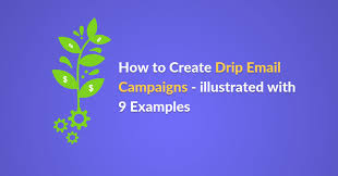 Aig Smart Score Chart How To Create Drip Email Campaigns 9 Examples Included