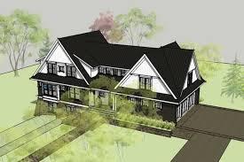 Simply Elegant Home Designs Simply Elegant Home Designs Blog New House Plan The