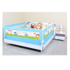 pare Prices on Adjustable Bed Rails line Shopping Buy Low