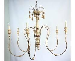 aidan gray chandeliers gray chandelier gray chandeliers the awesome web gray love gray chandelier pole aidan