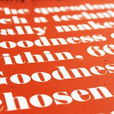 clockwork orange essay care home manager cover letter orange essay serigrafica 7585 clockwork orange 3 clockwork orange essay 150771html