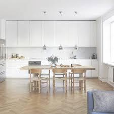 kitchen sconce lighting. Kitchen Makeovers : Lantern Pendants Sconce Lights Within Modern Pendant Lighting Ideas U