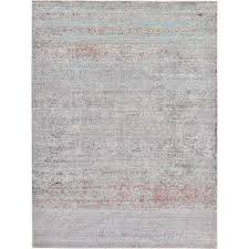 austin gray 7 x 10 rug