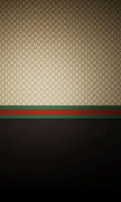 view bigger gucci wallpapers hd for android screenshot