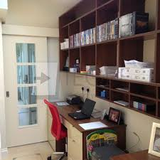 office built in furniture. Office \u0026 Study Built In Furnitures 08 Furniture
