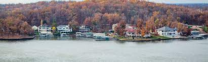 lake of the ozarks vacation als