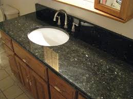 diy kitchen granite tile countertops. full size of granite countertop:granite tile diy kitchen countertops installation pictures tray dividers for t