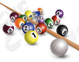 pool table balls png. Modren Balls Vector BILLIARD BALLS SVG Ai Png Pdf Jpg Download Digital Image  Graphical Itu0027s Not For Cut Machine Discount Coupons In Pool Table Balls Png T