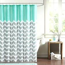 stunning shower curtains with matching rugs bathroom endearing shower curtains matching