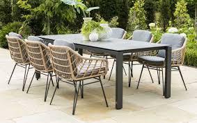 4 seasons outdoor goa lisboa 6 seat