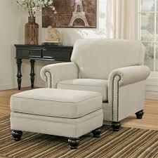 signature design by ashley furniture milari accent chair